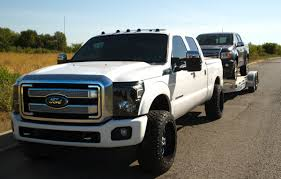 Diesel Tuner's Blog | 2011-2016 Ford 6.7 Tuner Ford Truck Repair Orlando Diesel News Trucks 8lug Magazine 2008 Super Duty F250 Srw Lariat 4x4 Diesel Truck 64l Lifted Old Trendy With 2002 F350 Crew Cab 73l Power Stroke For Sale Stroking Buyers Guide Drivgline Asbury Automotive Group Careers Technician Coggin Used Average 2011 Ford Vs Ram Gm Luxury Custom 2017 F 150 And 250 Enthill New Or Pickups Pick The Best You Fordcom Farming Simulator 2019 2015 Mods 4x4 Test Review Car