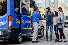 Non-Stop Shuttle Service: Is It New?   SuperShuttle Blog Supershuttle Coupons Deals November 2019 Lxc Coupon Code For Alabama Adventure Park Super Shuttle Winter Sale Reserve Myrtle Beach Phoenix Coupons Juice It Up The Promo I Used Shuttle Added 5 To Every Office Depot 20 Off Email Dominos Deals Uk Delivery Codes 15 Starbucks December 2018 San Jose Airport Super Adidas Soccer Slides Test Bank Wizard Discount Justice Feb Coupon Plymouth Mn