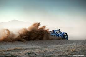 Trophy Truck Desert 4x4 Off Road Racing Race D Wallpaper | 1920x1280 ... Trophy Trucks Wallpapers Wallpaper Cave Prt Wheels Trophy Truck Crash During The 2012 Rage At River Bj Baldwin 1280x1024 Pinterest Offroad Ford Truck Save Our Oceans 2017 F150 Raptor Heads To Best In Desert Offroad Race Video Kmc And Fox Sponsored Jesse Jones Battles Baja 500 Off 1966 F100 Flareside Abatti Racing Trophy Truck Fh3 Axial Yeti Score Massive Dirt Action Remote Addicted Watch Jump A Nissan Gtr With A Photo Gallery Jumps Over Ghost Town Sets World Distance Record 61389 1920x1080 Px Hdwallsourcecom
