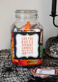 Halloween Candy Dish With Lid by 5 Easy Kids Halloween Games I Heart Nap Time
