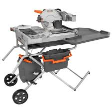 ridgid table saw for sale craigslist home table decoration