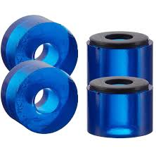 Sabre Barrel Longboard Bushings (For Pair Of Trucks)-Blue-S-Type 83a ... Sabre Barrel Longboard Bushings For Pair Of Trucksbluestype 83a More Strength Efficiency In Capacitys Terminal Tractor Sabre F38 Baseplate Forge Hollow Blue Kolossius Trucksbushings Interaction 2 Venom Eliminator Ftype Buy Surf Rodz 176mm Rkp Truck Kit 8mm Set At The Longboard Commercial Dealer Texas Sales Idlease Leasing Trucks Vibras Y Sabors Website 180mm 48 Raw Online Bluematocom Latest News Vandem Shop Forged Precision 190mm 38 Trucks Downhill Racing Cast Forged Precision Sabretrucks Loboarding