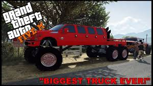 8 Door Truck | Best Car Information 2019 2020 Six Door Cversions Stretch My Truck Sold 2008 F350 King Ranch 6door Beast For Sale Formula One New Inventory Freightliner Northwest 2015 Ram 1500 4x4 Ecodiesel Test Review Car And Driver Chevrolets Big Bet The Larger Lighter 2019 Silverado Pickup 49700 This 2009 Ford Rolls A Topic 6 Door Truck Chevygmc Coolness 12 2014 F450 Poseidons Wrath Trucks With Doors Authentic Ford For Dump N Trailer Magazine 2016 Us Auto Sales Set New Record High Led By Suvs Los
