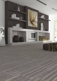 Tierra Sol Tiles Calgary by 16 Best Tierra Sol Ceramic Tile Images On Pinterest Colours