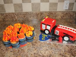 Fire Truck Cake And Cupcakes - CakeCentral.com Betty Crocker New Cake Decorating Cooking Youtube Top 5 European Fire Engines Vs American Truck Birthday Fondant Criolla Brithday Wedding Cool Crockers Amazoncom Warm Delights Molten Caramel 335 Getting It Together Engine Party Part 2 How To Make A With Via Baking Mug Treats Cinnamon Roll Mix To Make Fire Truck Cake Engine Birthday Video Low Fat Brownie Fudge Trucks Boy A Little Something Sweet Custom Cakes