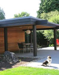 Backyard Design Inside Arciform This East Facing Pavilion Provides ... Backyard Pavilion Design The Multi Purpose Backyards Awesome A16 Outdoor Plans A Shelter Pergola Treated Pine Single Roof Rectangle Gazebos Gazebo Pinterest Pictures On Excellent Designs Home Decoration Wonderful Pavilions Gallery Pics Images 50 Best Pnic Shelters Images On Pnics Pergola Free Beautiful Wooden Patio Ideas Decorating With Fireplace Garden Tan Sofa Set Get Doityourself Deck