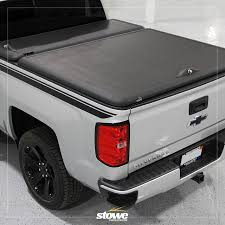 100 Truck Bed Cargo Management Chevy Stowe Systems Stowe Systems