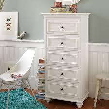Hemnes 6 Drawer Dresser White by Tall Dressers Drawer Dresser White Pbteen Chelsea Tower Dresser2