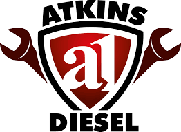 Atkins A1 Diesel Service   24/7 Diesel Tractor & Trailer Repair 2011 Ford F350 Drw Crew Cab 44 67 Turbodiesel With Reading 2013 Chevrolet 3500hd Service Truck Vinsn1gc4k0c89df139673 Crew After Hours Truck And Diesel Done Right Performance Service Repair Home J Parts Rockaway Nj Shop Services Kansas City Nts 2015 Ram 3500 4x4 Body Over 7k Off Retail Plainfield Bolingbrook Naperville Il Powerstroke Specialist Automotive Mobile Auto Chevy W4500 W Supreme Spartan Tates Trucks F550 Cab Powerstroke Diesel 11 Bed 2008 Dodge Ram 5500 Utility Crane Mechanics Cummins
