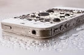 Jailbreak iOS 8 iPhone 4 How Do I Install