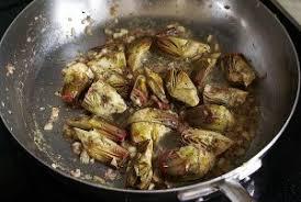 comment cuisiner les rattes comment cuisiner des rates beautiful ment cuisiner les rattes du
