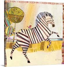 100 Robbin Rawlings Zebra