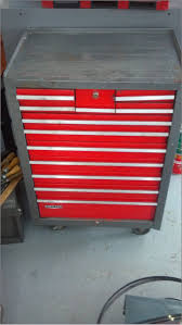Used Craftsman Tool Boxes Sale | Home And Garden Designs Replace Your Chevy Ford Dodge Truck Bed With A Gigantic Tool Box Cute Plastic Truck Tool Box Options Sdheads Covers Retractable Bed 110 Used Unknown For Sale 564998 Matco Hawkeye Graphics Weather Guard Boxes For Sale All About Cars Amazing The Images Collection Of Best Custom Aviation Maintenance What Toolbox Should I Get Gaylords Lids For Classics Rancheros El 2007 Freightliner Coronado Kansas City Mo Hitchcocks Motorcycles Toolboxesair Filter