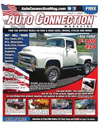 07-01-15 Auto Connection Magazine By Auto Connection Magazine - Issuu 080515 Auto Cnection Magazine By Issuu Craigslist Sfbay Cars 2018 2019 New Car Reviews Language Kompis Dump Trucks For Sale Classics For Sale Near Pittsburgh Pennsylvania On Autotrader Mcallen Tx Dating Magictasteru Cash Pa Sell Your Junk The Clunker Junker Lawn Care Services Professional Maintenance Lang Motors Used Meadville Papreowned Autos Celebrity Drive Glen Plake Of Historys Truck Night In America Rentnroll Western Automotive Repair Shop Monroeville