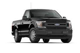 2018 Ford® F-150 XL Truck | Model Highlights | Ford.com 0708 Ford F150 Lincoln Mark Lt Pickup Truck Set Of Side View Power Flat Black Cap Mirrors Pair Left Right For 11500 Custom Towing Ship From America Walmartcom Buy Penton 32006 Mirror Heated Led Adding Factory Fold Telescoping Tow To 0914 Drivers Manual Pedestal Type Brock Supply 8097 Fd Pickup Manual Mirror Black Steel 5x8 Swing 19992016 Super Duty Rear Inner Door Bottom Cab Vintage Original 671972 Mirrors Left And Right Duty On 9296 Body Style Enthusiasts Forums Pics Trailer Forum Community Amazoncom Scitoo Led Turn Signal Lights Chrome