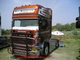 siege de camion a vendre housse de siege à vendre la du tunning camion
