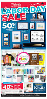 Weekly Ad | Michaels Fabriccom Coupon By Gary Boben Issuu Joann Fabric Coupons 4060 Off More At Joann In Store Printable 2019 1502 Fabrics Online For Upholstery And Store Online Vitamine Shoppee National Express Voucher Code March Bloody Mary Metal How To Score A Mattress Deal Consumer Reports Crush The Whole Family Ottawa Canada Tbao Promo Code 50 Off On Deals September Vouchers Dfw Parking Palm View Golf Course Coupons The Best Shops So Sew Easy