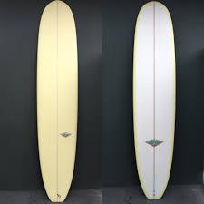 100 Buck Skate Trucks Hobie Surfboards 92 Uncle Longboard Surfboard Seaside