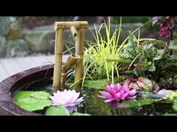 Aquascape Patio Pond 40 by Patio Ponds Patio Pond Patio Water Garden Aquascape