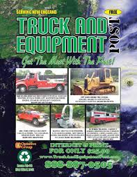 Truck And Equipment Post--Issue #32-33, 2012 By 1ClickAway - Issuu Ricks Truck And Equipment Semi Sales Kenton Oh Dealer How To Turn Your Pool Into A Waterpark Oasis Vehicles Equipment Act Fire Rescue Bangshiftcom Gallery Awesome Ads For Trucks Circa Magazines Convience Central Avenel Inc Home Facebook Daimler Delivers First Electric Trucks Ups Electrek Twopost Car Lifts And Have Been Found In The Finest Post 34 35 2015 By 1clickaway Issuu