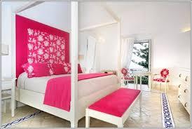banc chambre coucher ajouter un banc dans votre chambre à coucher décor de maison