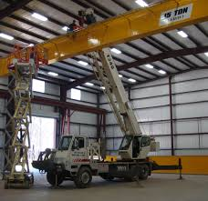 30 Ton Boom Truck | Georgia Crane Rental - SS Crane And Rigging ... Equipment Rental Edmton Myshak Group Of Companies 40124shl 40ton Boom Truck Mounted To 2018 Western Star 4700 China Knuckle Cranes Manufacturers And Boom Truck Sales 2 Available 35124c Manitex 35 Ton Nla Forklift Lift Rent Aerial Lifts Bucket Trucks Near Naperville Il 2012 Used Ton 60 Grove Crane Short Term Long Zartman Cstruction National 800d Mounting Wheco 1800 40 Gr
