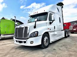 2016 FREIGHTLINER CASCADIA EVOLUTION FOR SALE #1182 Used 2014 Freightliner Scadia Tandem Axle Sleeper For Sale In Fl 1134 2015 Tx 1081 Dump Trucks Listing 118053 Freightliner Tractors Trucks For Sale Tbg 2008 M2 Box Van Truck New Jersey 11184 Coronado 114 Adtrans Used 2012 Beverage Az 1102 2004 Argosy 2000 Classic 577111 For In North Carolina From Triad Rio Financial Services Inc