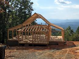 Barn Home Timber Frame Raised In North Carolina: The Barn Yard ... Carriage House Storage Shed Pricing Options List Brochures Removal 4outdoor Be Unique With Custom Sheds And Prefab Garages Dutch Barn Amish Yard Traditional Series Buildings The Barn Raising Green Mountain Timber Frames Middletown Springsvermont Types Crew Corner Farm Everton Victorian Great Barns Cabin Shells Portable Sturdibilt Builders Topeka