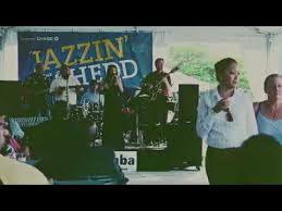 Jazzin At The Shedd Parking by Join Us For Jazzin U0027 At The Shedd Youtube