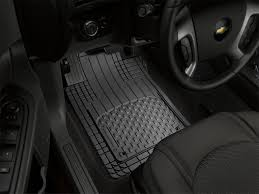 Weathertech Universal All Vehicle Mat Black Truck Floor Mats On ... Floor Liners Mats Nelson Truck Uncategorized Autozone Thrilling Jeep Car Guidepecheaveyroncom Metallic Rubber Pink For Suv Black Trim To Motor Trend Hd Ecofree Van W Cargo Liner Gmc Sierra Ebay Amazoncom Weathertech Custom Fit Rear Floorliner Ford F250 Antique From Walmarttruck Made Bdk 1piece Ridged And