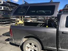 2016-dodge-ram-truck-z-series-topper-ez-lift - Suburban Toppers Truck Bed Rack Active Cargo System Hilift Jack Bracket Chevy Lift Kits Tuff Country Ezride Toyota Hilux Aeroklas Up Windows Top 4x4 Accsories Hydraulic Best Image Kusaboshicom Building Frame Storage In The Horizon Tour Leveling Long Beach Ca Signal Hill Lakewood Hmar Tailgater Electric Bmounted Power Chair Scooter Tommy Gates Gates West Nanticoke Pa Alexandria Ny Minute Man Xd Slide In Wheel Lifts Gladiator W Boom Winch Detroit Wrecker Sales Alinum Beds Alumbody Pierce Arrow Flatbed Hoist Kit 75ton Capacity 8ft To