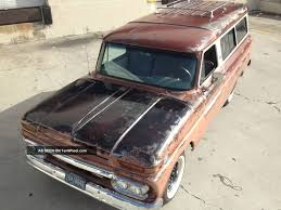 1960 Chevy Truck Parts Chevy Car Parts Vintage Gmc Classic Truck 1955 Old Cars Trucks Tractors Etc Pinterest 1946 New Updates 2019 20 55 Phils Chevys 47 48 49 50 51 52 53 Chevy Truck Parts Google Search Fat 1972 Chevrolet Cheyenne Super Pickup Interview With Rene Auto Air Cditioning Heating For 70s Older Vannatta Fabrication Working Jim Carter This Colorado Yard Has Been Collecting Heartland Pickups Montana Tasure Island