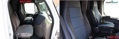 Best Truck Seat Cover Higt Quality Wholesale And Retail From The ... Semi Truck Seats Compare Prices At Nextag Car Seat Car Seats Covers Pixelated Chevron Seat Set Of Volvo Fh Traing Vehicle With Rather Than A Bunk Trucks Amazoncom Group Universal Fit Flat Cloth Pair Bucket Cover New Truck Chevy Best Image Kusaboshicom Bestfh Suv Pu Leather Cushion Front 11 Racing For Your Sports 2018 Lweight Race Heres What Its Like To Sit In The New Tesla Tecrunch Detailing Cloud 9 Detail Utahs Mobile Sfeatureguide2_page_1 Minimizer Elite 2019 20 Top Models