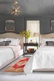 Guest Bedroom Decor Ideas Navy Small Spare Designs