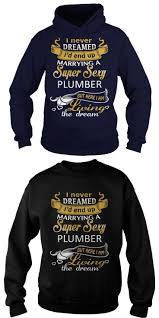Java Math Ceil Long by 38 Best Plumber T Shirt Collection Images On Pinterest