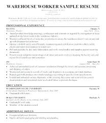 Accounting Objectives Resume Examples Profession Purpose For Clerk Objective Janitorial Manager Account R