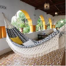 Siesta Brazilian Hammock Chair by 83 Best Hamaca Images On Pinterest Hammocks Hammock Chair And