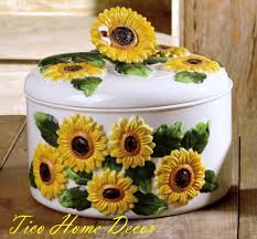 266 Best All Things Sunflower Images On Pinterest