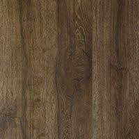 Kronoswiss Laminate Flooring Canada by Kronotex Raven Ridge 7 4 In W X 4 51 Ft L Harbour Oak Embossed