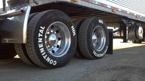 100 Semi Truck Transmission 16 Gears