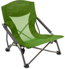 Lawn Chair With Footrest by Kitchen Design Amazing Comfortable Folding Chairs With Green