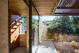 100 Steven Harris Architects Gallery Of Napa Valley House 9