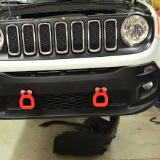 Jeep 15-18 BIGD Tow Hook – ZL1 Addons Custom Towhook Bike Rack Page 13 Scion Frs Forum Subaru Brz Homemade Tow Hooks Nissan Titan Front Hook Should Be On Passenger Side Not Driver Teambhp Tow Hooks Jeep Patriot Forums Towing In A Truck Stock Photo Vega_240 188201574 Cover Mbwldorg Ford F150 F250 Hook Modifications Fordtrucks Painted The Retrieving And Dipped Blems What Are Ranch Hand Legend Series Bumper Retains Factory And Towing Tips 2011 Mercedes Ml350 Location Shifting To Frame Mounted Options Plus One New Design