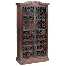 Lawana Wine Armoire | Pier 1 Imports Belham Living Removable Decorative Top Locking Mirrored Cheval Modern Armoires Wardrobe Closets Allmodern 112 Best Armoire Images On Pinterest Fniture Painted Fabulous White Standing Jewelry With Mademoiselle Koket Love Happens Naturalmarineweek Table Inspiring Wall Mount Computer Frame Foto Stand And Boxes Contemporary Innerspace Hang Deluxe Mirror Walmartcom Bedroom French 1850s Antique Fruitwood Marquetry Wardrobes The Home Depot