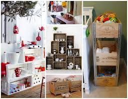Savannah Wedding Planner Simply Events Decor Wooden Crates Decorating Ideas For The Living Room