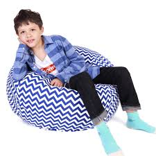 12 Best Stuffed Animal Storage Bean Bag Chairs For Kids In 2019 12 Best Stuffed Animal Storage Bean Bag Chairs For Kids In 2019 10 Best Bean Bags The Ipdent Top Reviews Big Joe Chair Multiple Colors 33 X 32 25 Giant Huge Extra Large 3 Ft Rated Bags Helpful Customer Amazoncom Acessentials Vinil And Teens Yellow Of Your Digs Believe It Or Not Surprisingly Stylish Beanbag