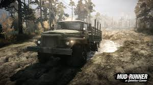 Spintires: MudRunner :: Watch The Launch Trailer! Review Mudrunner A Spintires Game Ps4 Playstation Nation The Game 2014 Mods All For Playing Spintires Page 1 National Redneck Games Hick Hop Music Baja Edge Of Control Hd Thq Nordic Gmbh Spin Tires Description Maps Blackwater Canyon Map Mod Offroad 4x4 Monster Truck Show Utv Tough Trucks Mud Bogging Chevy Mudding Test Youtube Wallpapers Wallpaper Cave Stats Mods Strange Pictures To Print Coloring Pages Hype