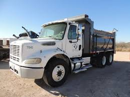 2005 Freightliner Dump Truck, VIN 1FUJC5CV35HU81945, BEAU-ROC 14 Ft ... 2018 New Freightliner 122sd Dump Truck At Premier Group M2 106 Walk Around Videodump Trucks In Michigan For Sale Used On 2005 Fld Classic 1992 Freightliner Dump Truck Vin 2fvx3ly97nv399864 Able Auctions 1989 Flc64t Dump Truck For Sale Sold Auction Whosale Peterbilt Aaa Machinery Parts 1991 Item L5878 Sold July 14 Co