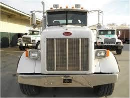 Peterbilt Trucks In Southlake, TX For Sale ▷ Used Trucks On ...