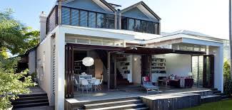 100 Architect Mosman Anderson Ure Sustainable S Sydney